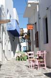 Grecja  foto: Kasia