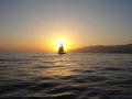 Grecja  foto: Joanna