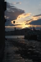 Wenecja  foto: Kasia