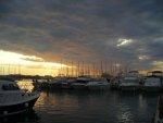 Chorwacja  foto: Timi