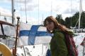Ania  foto: Kasia