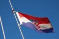 Chorwacja  foto: Maciek