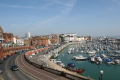 Ramsgate  foto: Peter