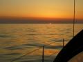 Rejs morski (Chorwacja, maj 2009)