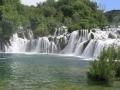 Majówka dla Singli 2009 (Chorwacja)