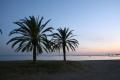 Hiszpania  foto: Peter
