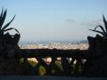 Barcelona  foto: Kasia