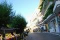 uliczkami Grecji  foto: