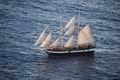 wokół Santorini  foto: