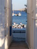 Grecja  foto: Kasia Koj