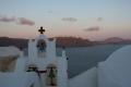 Rejs morski (Grecja, Cyklady, czerwiec 2009)