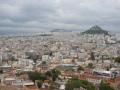 Grecja  foto: Timi