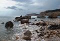 Grecja  foto: Mirek Zawiślak