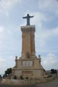 Wrzesień 2009 (Hiszpania)