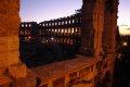 Coloseum  foto: