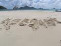 Karaiby :)  foto: Kasia