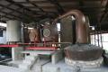 fabryka rumu  foto: Peter