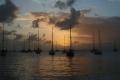 Listopad 2009 (Karaiby)