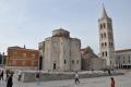 Zadar  foto: Andrzej