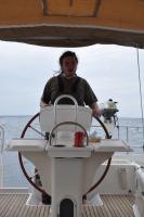 i znowu w morze  foto: Andrzej