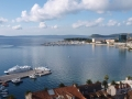 Październik  LO5 Suhaili (Chorwacja)