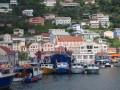 Grenada  foto: Kasia