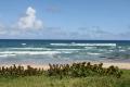 karaibska plaża  foto: Kasia