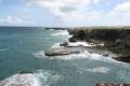 Barbados  foto: Peter