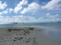 karaibska plaża  foto: Peter