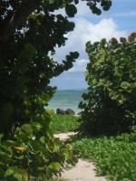 jeszcze jedna plaża  foto: Kasia