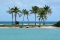 Listopad 2010 (Karaiby)