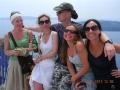 Majowe Cyklady 2011 (Grecja)