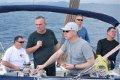 Majówka  foto: załoga jachtu 'Apolon