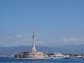Messina  foto: Kasia