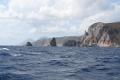 Wyspy Liparyjskie  foto: Kasia
