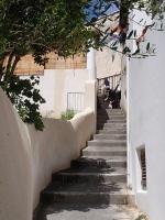 Stromoli  foto: Kasia