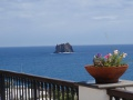 Stromboli  foto: Kasia