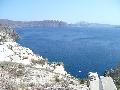Wrzesień 2011 (Grecja)