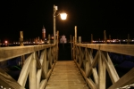 Wenecja nocą foto: Kasia