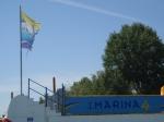 Santa Margherita foto: Kasia