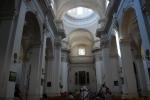 Dubrovnik - katedra foto: Jola Szczepańska
