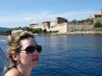 Elba-Porto Fereiro