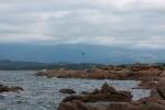 plaże Korsyki