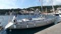 Październik 2012 (Chorwacja, załoga s/y