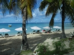 Barbados foto: Kasia