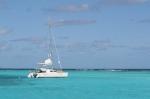 Tobago Cays foto: Kasia