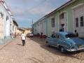 Grudzień 2012 (Kuba)