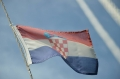 Rejs morski (Chorwacja, maj 2013, s/y