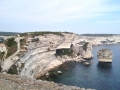 Rejs morski (Włochy, Elba, Korsyka, lipiec 2013)