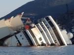 """""""Costia Concordia"""" od rufy foto: Kasia"""
